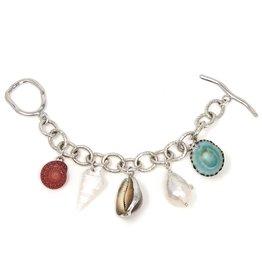 Ocean Dreamin' Bracelet