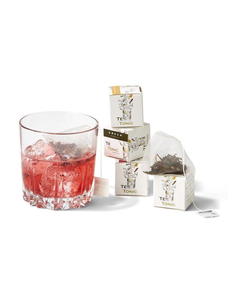 Gin& Tonic