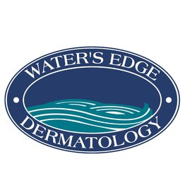Waters Edge WED Appointment