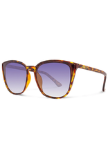 Abaco Polarized Chelsea Glasses