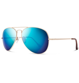Abaco Polarized Dakota Sunglasses