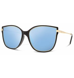 Abaco Polarized Ella Black/Blue
