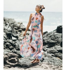 XIX Palms Cuba Gatsby Dress