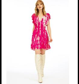 Dahila Dress