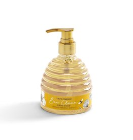 Bee Clean Hand Soap