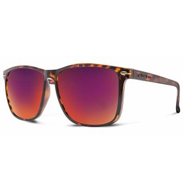 Abaco Polarized Jesse Tortoise/Sunset
