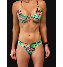 Summer Rae Designs Leo/Gecko Jupiter Bottom