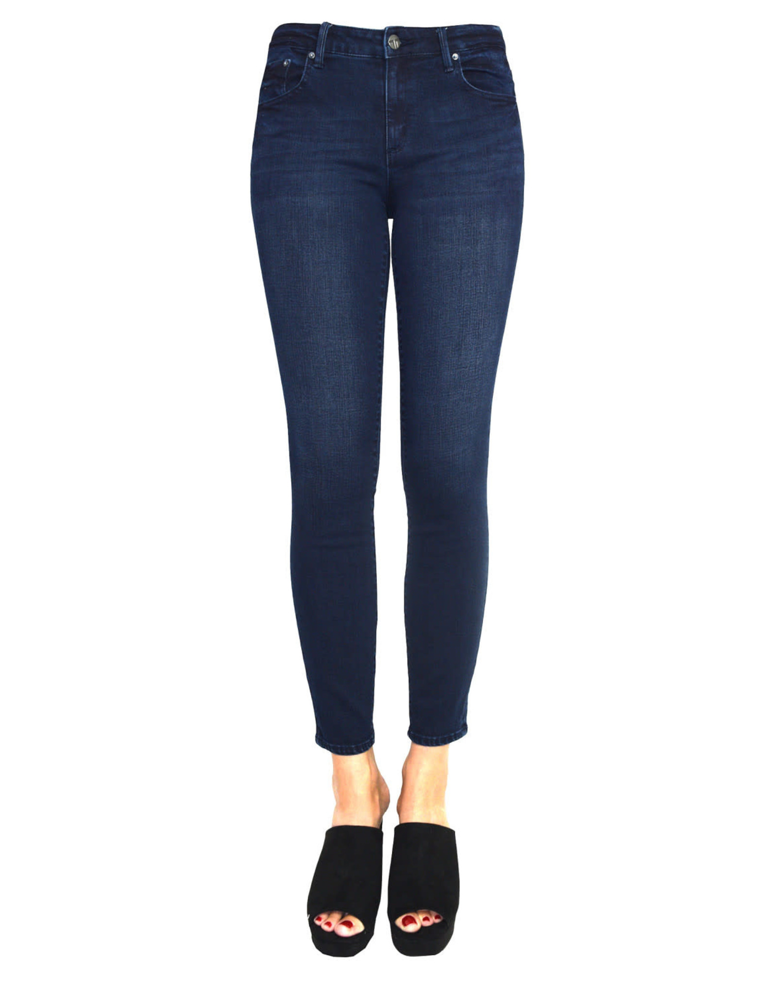 Tractr Nina HW Skinny Jean