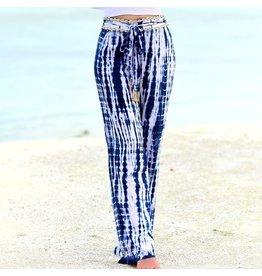 Skemo Indigo Jelly Dream Bali Pants