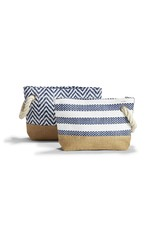 Mykonos Mini Bag