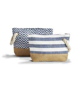 Mykonos Mini Bag