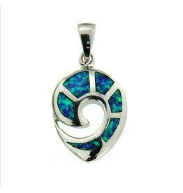 Opal Nautilus