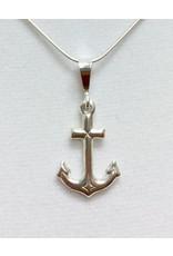 Anchor - MED
