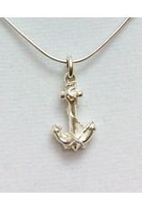 Anchor - SM