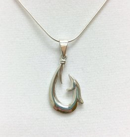 Maori Hook - SM