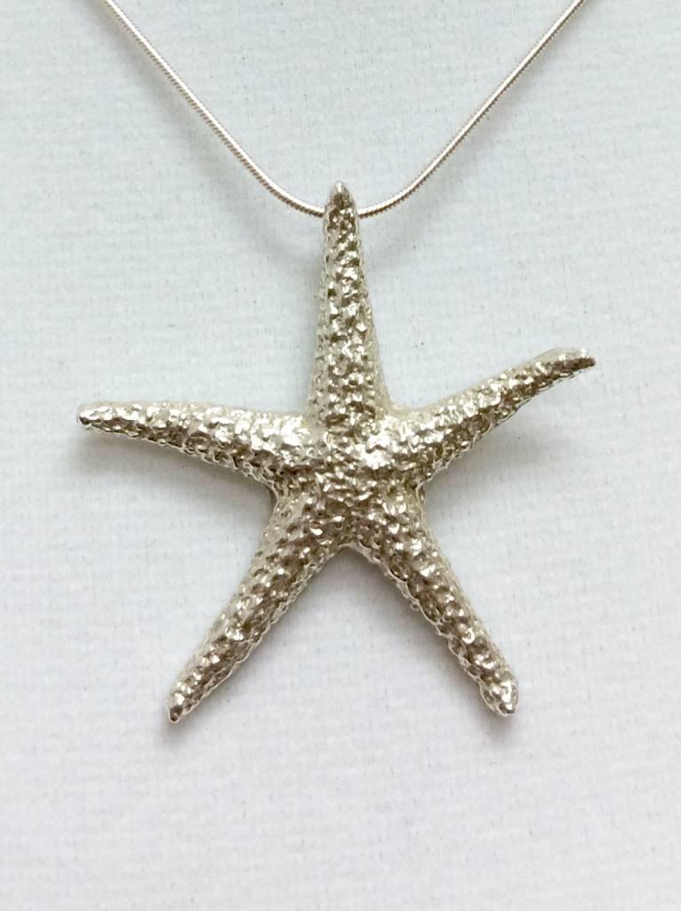 Starfish - LG