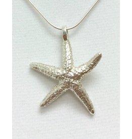 Starfish - SM