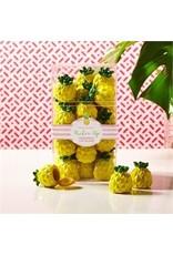 Tropical Pineapple Lip Gloss