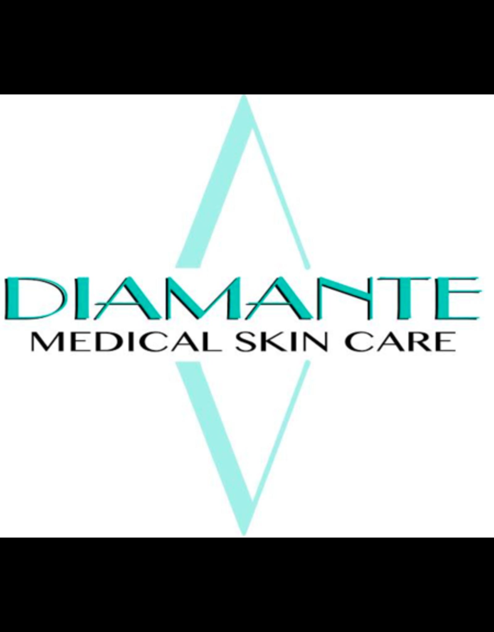 Diamante Diamante Botox/Filler Appt.