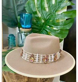 My Gypsy Child Ocean Vibes Hat