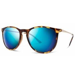 Abaco Polarized Piper Sunglasses