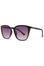 Abaco Polarized Chelsea Gloss Black/Grey Gradient