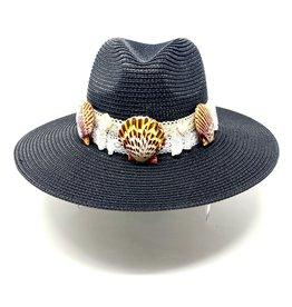 My Gypsy Child Black Sands Beach Hat