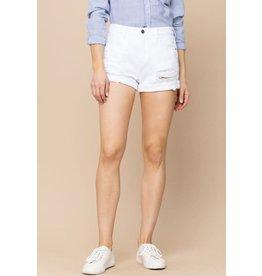 Hidden Jeans Marlow Denim Shorts