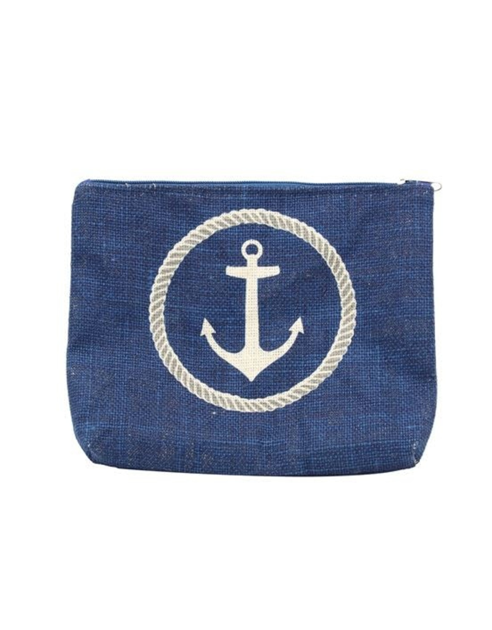 Anchor Pouch