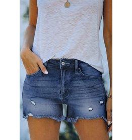 Kentce Cruz Shorts