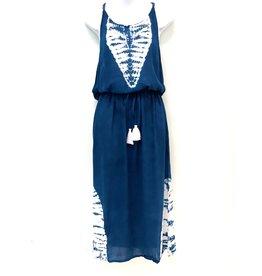 Indigo Paris Dress