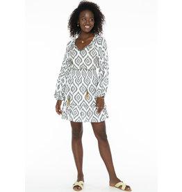 Skemo Java Montana Dress