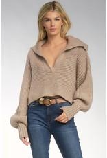 Asheville Sweater