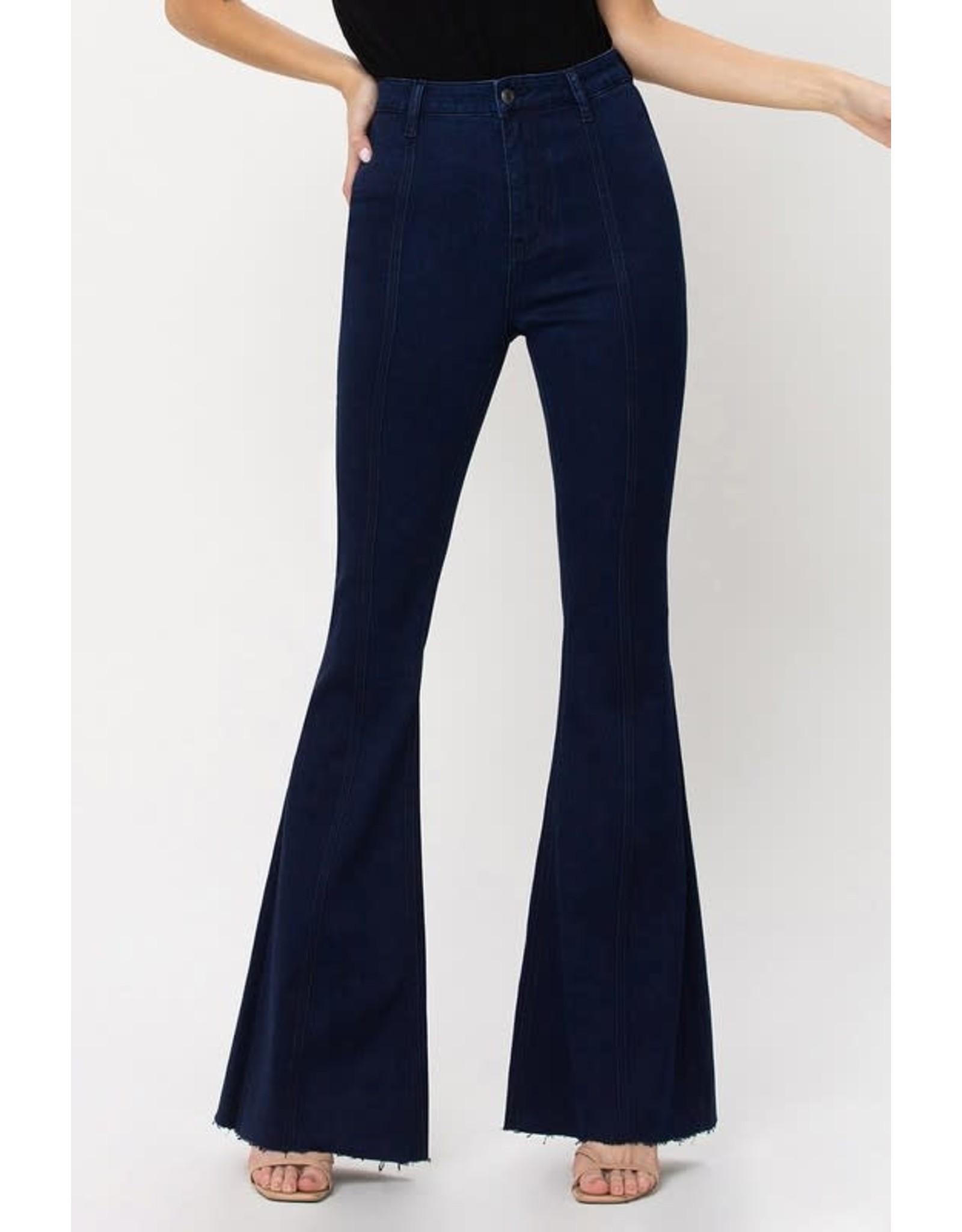 Vervet Fear Hallow HR Jeans