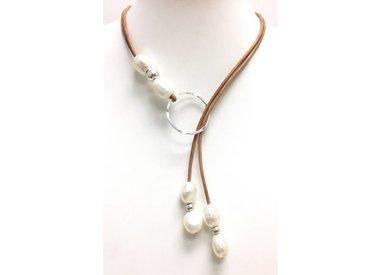 Lariat Necklaces