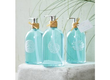 Soaps/Lotions