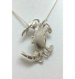Crab - LG