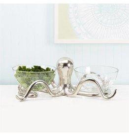 Octopus Bowl Holder