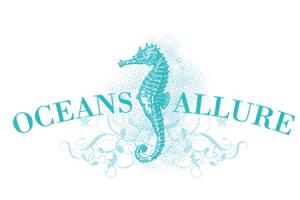 Oceans Allure