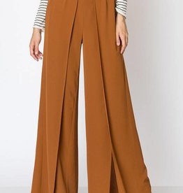 180 Tulip Pants Bronze