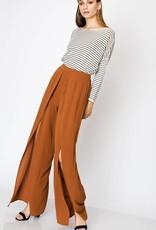 180 Tulip Pants Bronze