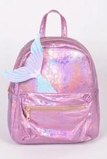 6810 Tales Of Mermaids Pink
