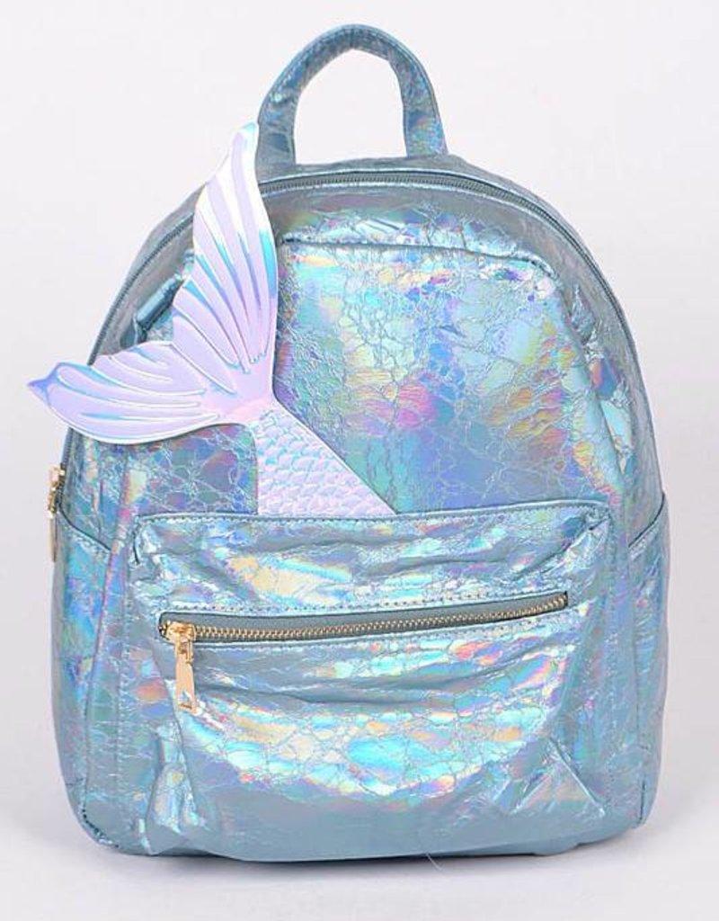 6810 Tales Of Mermaids Aqua