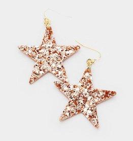 409108 Star Light Star Bright Rose Gold