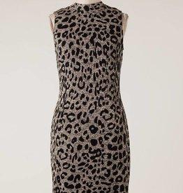 14214 Glamour Wilma Dress