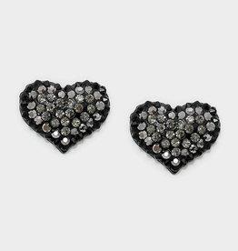 106469 Dark Hearts