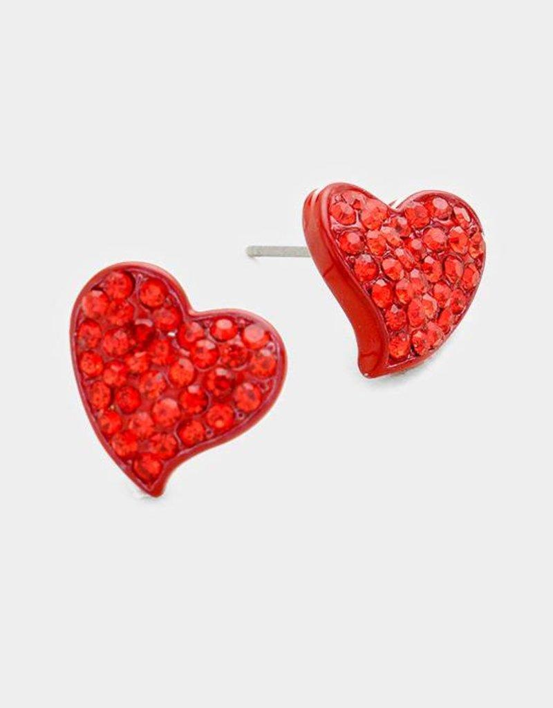 373355 Whimsical Hearts