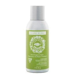 Claire Burke Original Fragrance Spray