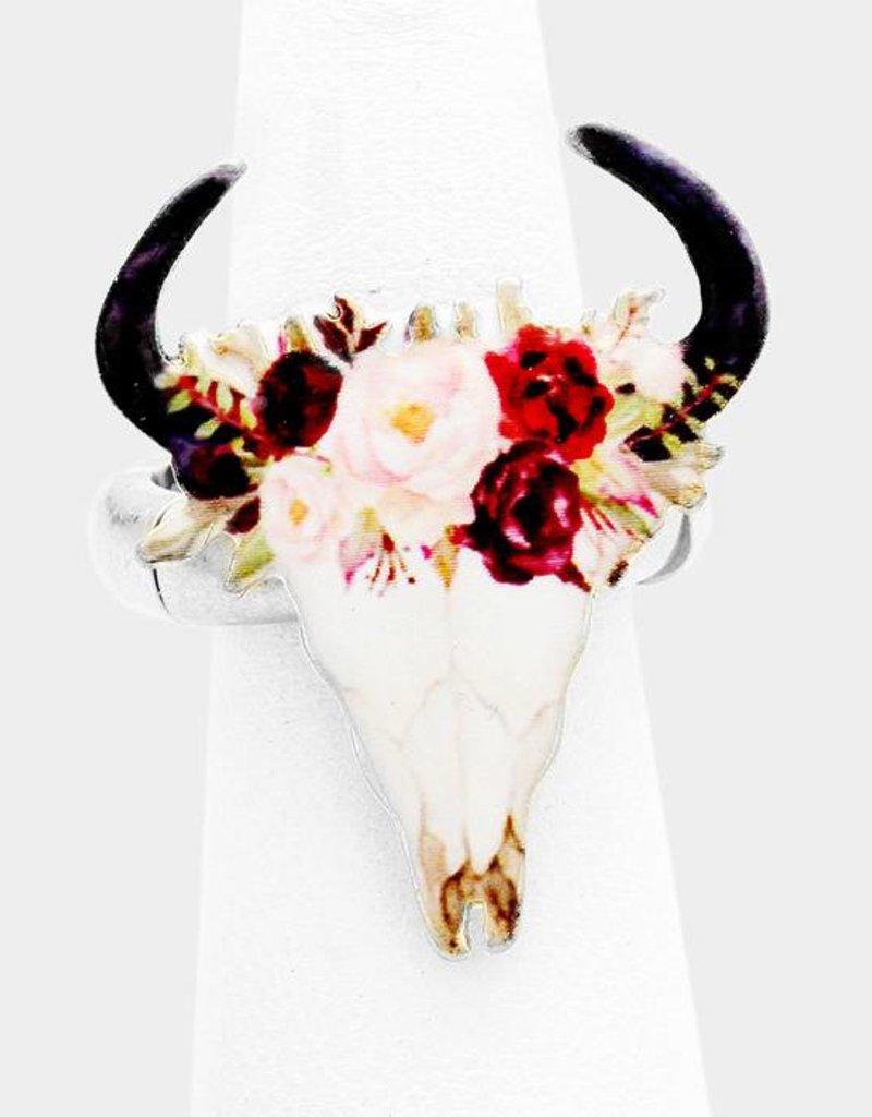 378962 Flowery Horny Harry SL