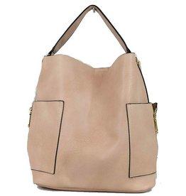 5119 THE BECCA Bag! BLS